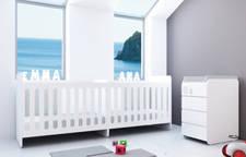 Chambre B B Meubles Et Lits De B B S Et Enfants De Design Alondra