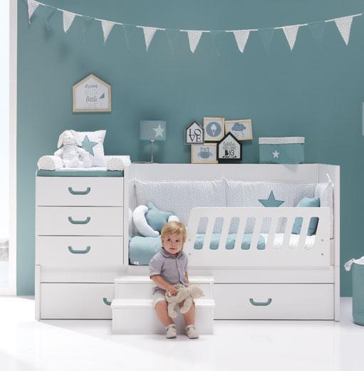 alondra. Black Bedroom Furniture Sets. Home Design Ideas